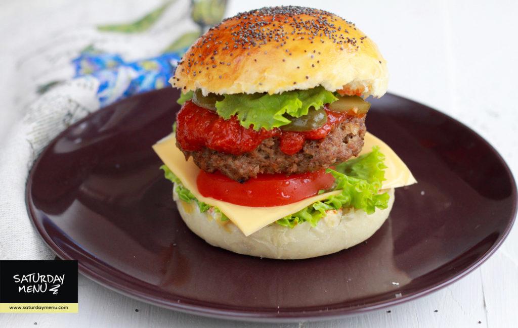 hamburger_çorək_bulka_ət