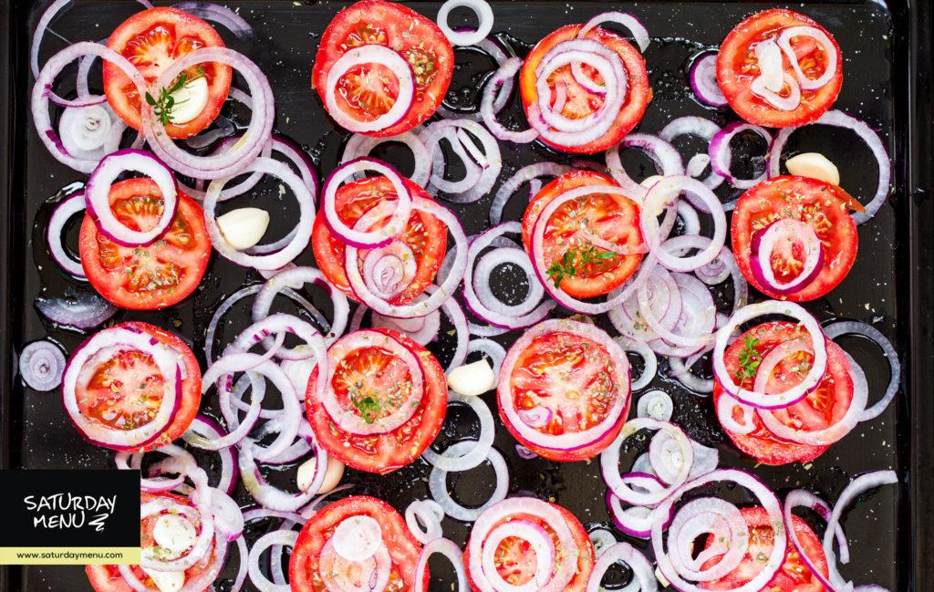 pomidor supu_pamidor şorbası