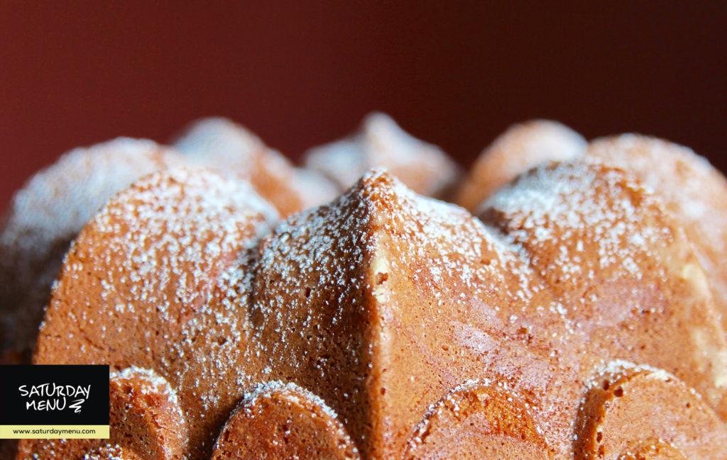 sokoladli-keks-vanilli-keks