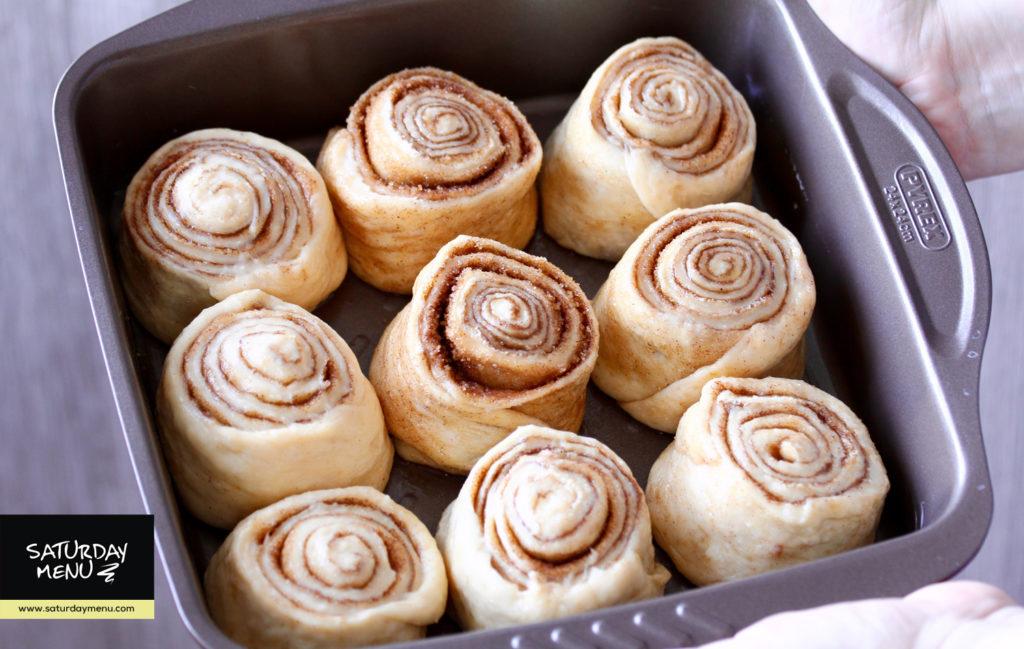 ciy-cinnabon-roll-lar-darcinli