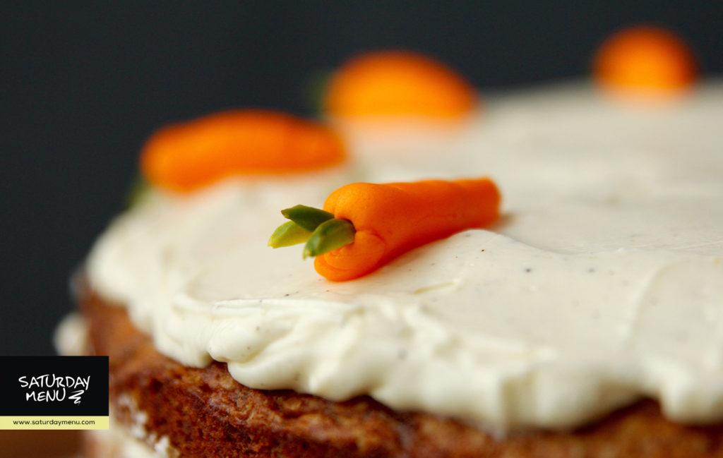 koklu-tort